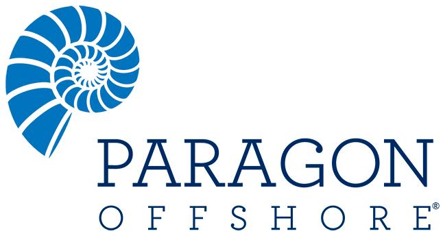 Logo - Paragon