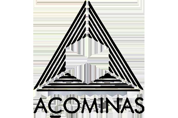 Açominas