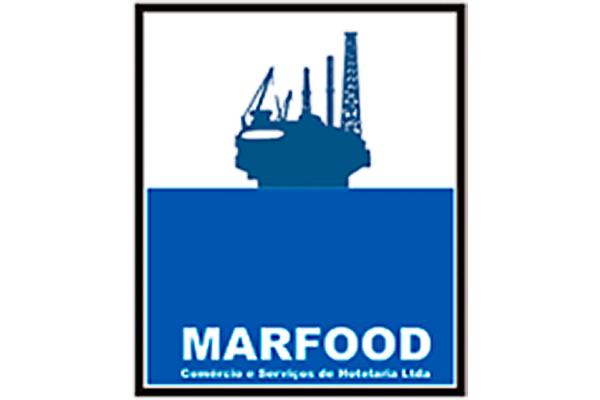 Marfood
