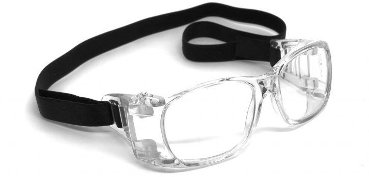 Modelos de óculos de segurança da Scudo. Confira! 74dd96e96d